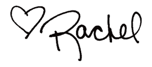 Rachel Shanken PTSD therapist New York City