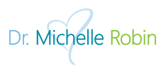 Dr. Michelle Robin interviews Rachel Shanken of MindBodyWise