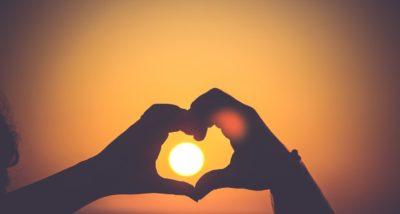 loving kindness