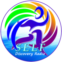 Self Discovery Radio interviews Rachel Shanken of MindBodyWise
