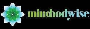 MindBodyWise