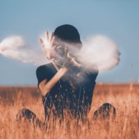 how to be free from anxiety